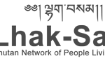 Lhak-Sam (BNP+) - Bhutan network of people living with HIV & AIDS